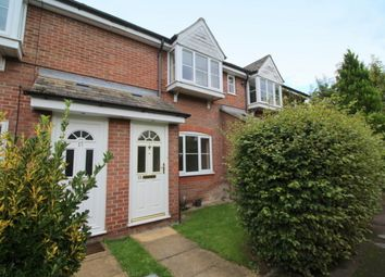 Thumbnail 1 bed flat to rent in Bellingham Court, Silver Road, Norwich