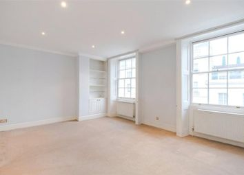 Thumbnail 2 bed flat to rent in Stanhope Place, Hyde Park