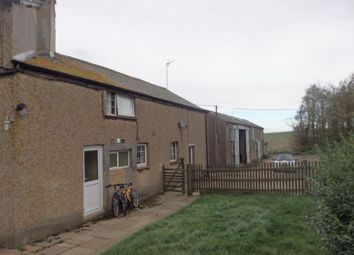 2 bed cottage to rent in Rushden Road, Milton Ernest MK44