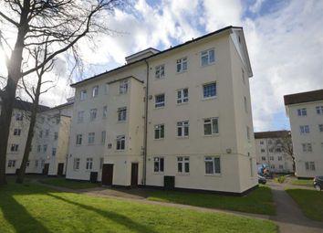 Thumbnail 3 bed flat to rent in Kingsnympton Park, Kingston Upon Thames