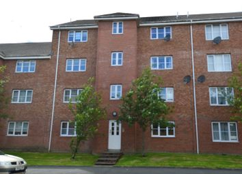Thumbnail 2 bedroom flat for sale in Main Street, Glasgow, Lanarkshire