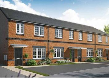 Thumbnail 3 bed end terrace house for sale in Yarm Road, Stockton-On-Tees
