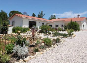 Thumbnail 3 bed villa for sale in Tomar, Santarem, Portugal