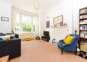 Thumbnail 2 bed flat for sale in Croxted Road, Dulwich