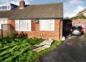 4 bed semi-detached bungalow for sale in Thackray Avenue, Heckmondwike WF16