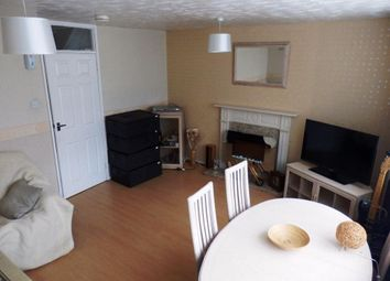 Thumbnail 2 bed maisonette to rent in St Leonards Close, Dordon