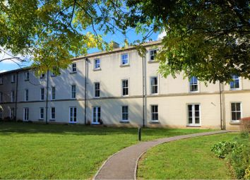 Thumbnail 2 bed flat for sale in Chesterton House, Cirencester