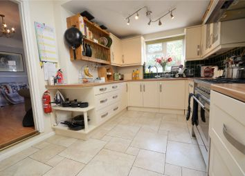 4 bed detached house for sale in Salfords, Surrey RH1