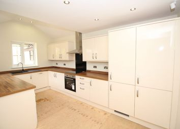 Thumbnail 3 bed bungalow for sale in Ashton Close, Ashton-On-Ribble, Preston