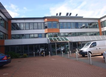 Office to let in Devonshire House, Honeypot Lane, Stanmore HA7