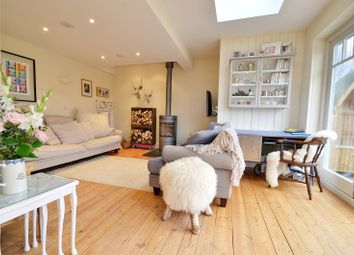Thumbnail 4 bed detached house for sale in West Hoathly, West Sussex