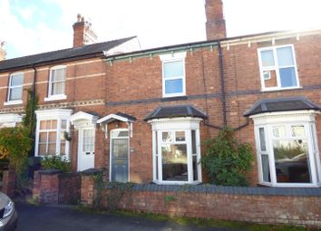 Thumbnail 3 bedroom property to rent in Middlefield Road, Aston Fields, Bromsgrove