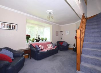Thumbnail 2 bed semi-detached house for sale in Partridge Lane, Newdigate, Dorking, Surrey