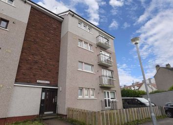 2 bed flat for sale in Berryknowes Road, Glasgow G52