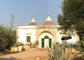 Thumbnail 3 bed cottage for sale in Sp26, Ceglie Messapica, Brindisi, Puglia, Italy