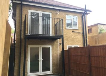 1 bed flat for sale in Coombe Valley Road, Dover, Kent CT17