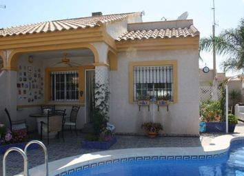 Thumbnail 3 bed apartment for sale in Playa Paraiso, Alicante, Spain