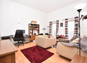 Thumbnail 2 bed flat for sale in Lower Holywell, 11 Holywell Heights, Sheffield, South Yorkshire