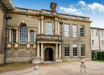 Thumbnail 2 bed flat for sale in The Mansion House, Lees Court, Faversham, Kent
