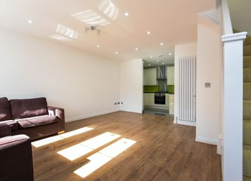 Thumbnail 1 bed property for sale in Merton Road, London