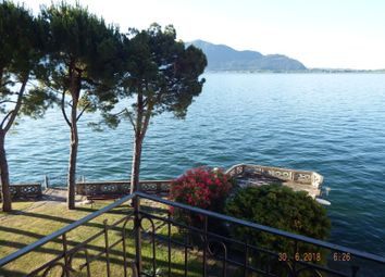 Thumbnail 3 bed duplex for sale in Vicolo Valle, Predore, Bergamo, Lombardy, Italy