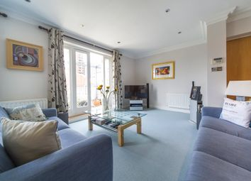 3 bed flat for sale in Berkley Street, Birmingham B1