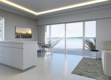 Thumbnail 4 bed apartment for sale in Zadar, Croatia