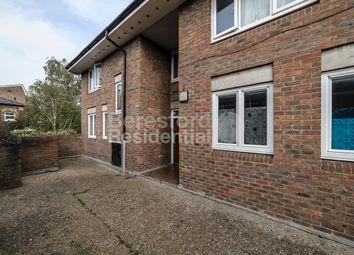 Thumbnail 4 bedroom maisonette for sale in Havil Street, Camberwell