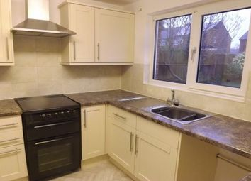 3 bed property to rent in Cunningham Road, Waterlooville PO7