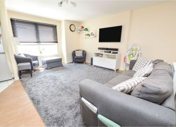 2 bed flat for sale in 4 Springfield Gardens, Glasgow G31