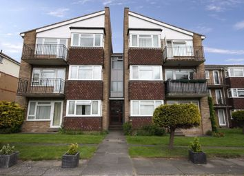 1 bed flat to rent in Galsworthy Road, Norbiton, Kingston Upon Thames KT2