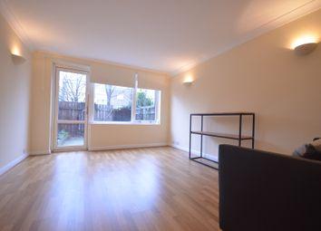 3 bed maisonette to rent in Landon Walk, London E14