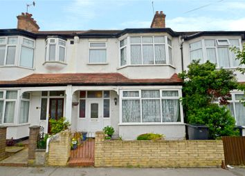 Thumbnail 3 bed property for sale in Tunstall Road, Addiscombe, Croydon