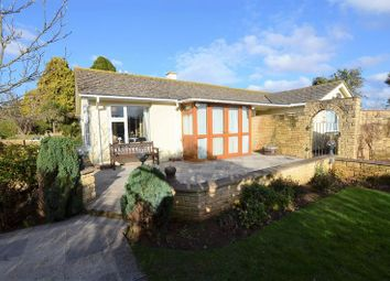 Thumbnail 3 bed bungalow for sale in Hookhills Gardens, Paignton