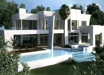 Thumbnail 6 bed villa for sale in Sotogrande International School, 11310 Sotogrande, Cádiz, Spain