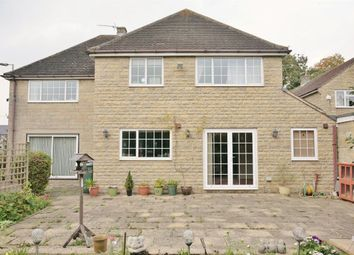 Thumbnail Room to rent in Churchill Road, Bicester