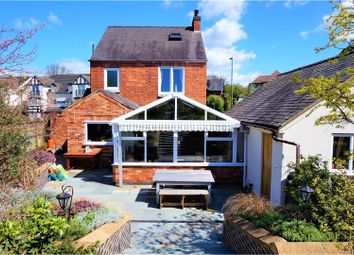4 bed detached for sale in Stanton Road