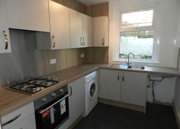 Thumbnail 2 bedroom terraced house for sale in Stocks Road, Ashton-On-Ribble, Preston