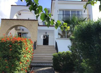 Thumbnail 3 bed villa for sale in Be18, Cyprus