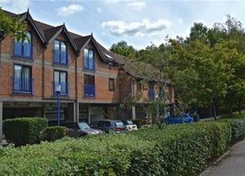 1 bed maisonette to rent in Shire Place, The Ridings, Worth, Crawley RH10