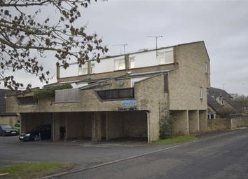 Thumbnail 2 bed flat to rent in Broomfields Court, Basildon, Essex