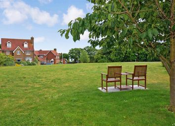 Thumbnail 2 bed flat for sale in Foreland Heights, Broadstairs, Kent