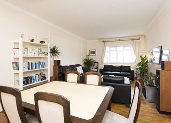 Thumbnail 4 bedroom property for sale in Adelaide Road, London