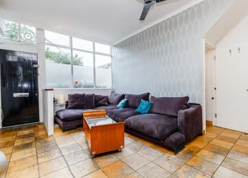 Thumbnail 2 bed flat for sale in Teesdale Street, London
