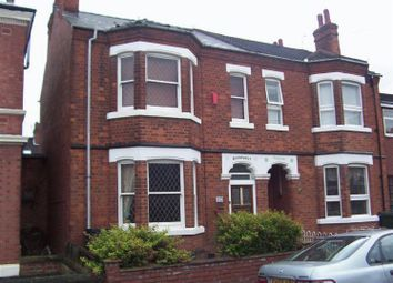 Thumbnail 5 bed shared accommodation to rent in Chester Street, Coundon, Coventry, West Midlands