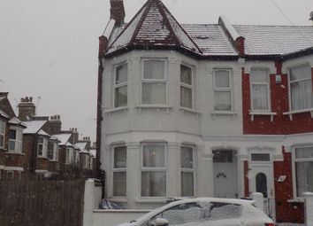 Thumbnail Property to rent in Downhills Park Road, London