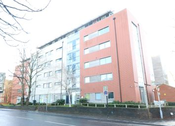 Thumbnail 2 bed flat to rent in 49 - 53 Goldington Road, Goldington, Bedfordshire