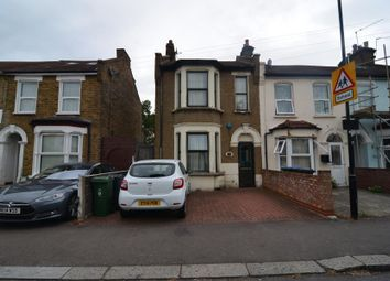 Thumbnail 3 bedroom property for sale in Woodhouse Road, Leytonstone