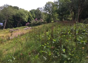 Land for sale in Land West Of Annieslea, Hydro Road, Port Bannatyne, Isle Of Bute PA20