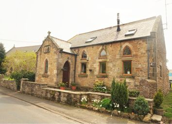 Thumbnail 3 bed property for sale in Melkridge, Haltwhistle
